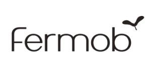fermob-logo