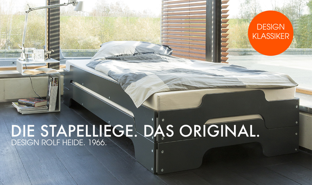 schauburg m bel design lebensart erlangen n rnberg f rth einrichtungshaus m belhaus. Black Bedroom Furniture Sets. Home Design Ideas