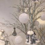 Weihnachtsgeschenke bei Schauburg