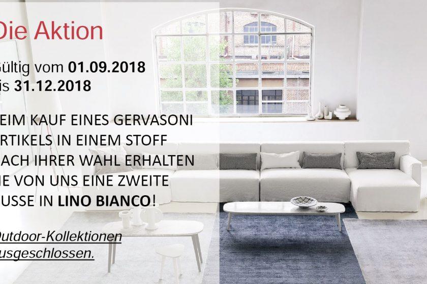 schauburg- möbel . design . lebensart, Erlangen-Nürnberg-Fürth ...