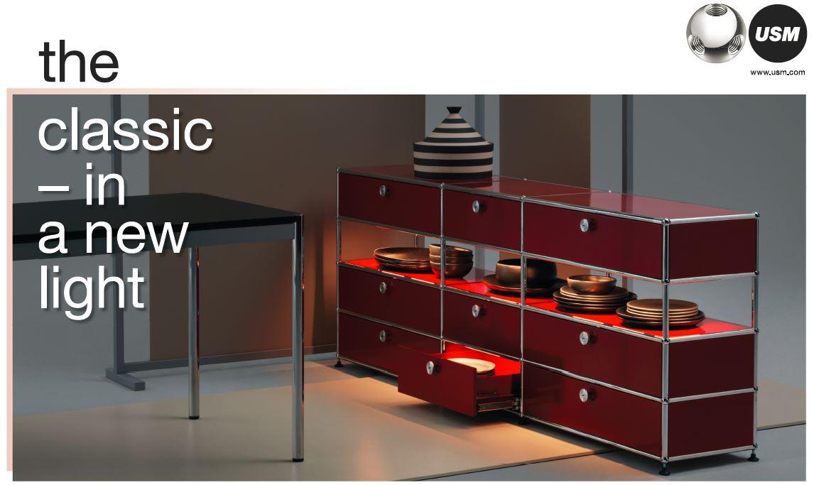 schauburg m bel design lebensart erlangen n rnberg. Black Bedroom Furniture Sets. Home Design Ideas